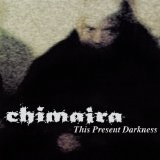 This Present Darkness Lyrics Chimaira