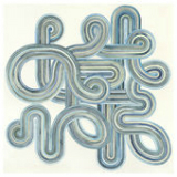 Tape Loops (EP) Lyrics Chris Walla