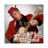 Cledus T. Judd (No Relation) Lyrics Cledus T. Judd