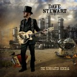 The Ringmaster General Lyrics Dave Stewart