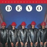 Mr Bs Ballroom Lyrics Devo