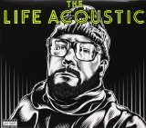 The Life Acoustic Lyrics Everlast