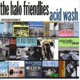 Acid Wash Lyrics Halo Friendlies