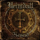 Aeneid Lyrics Heimdall