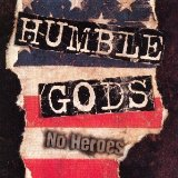Miscellaneous Lyrics Humble Gods