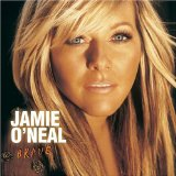 Brave Lyrics Jamie O' Neal