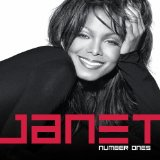 Miscellaneous Lyrics Janet Jackson