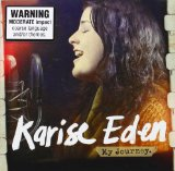 My Journey Lyrics Karise Eden