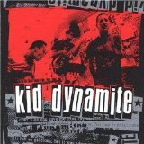 Miscellaneous Lyrics Kid Dynamite