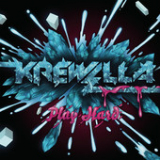 Play Hard (EP) Lyrics Krewella