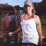 Living My Life Lyrics Lacy Jay Syler