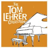 Miscellaneous Lyrics Lehrer Tom