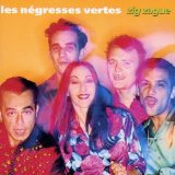 Zig zague Lyrics Les Negresses Vertes