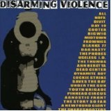 Disarming Violence Compilation Lyrics Luckie Strike
