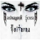 Volturna Lyrics Mandragora Scream