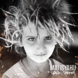 Spark Seeker Lyrics Matisyahu