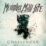 Challenger Lyrics Memphis May Fire