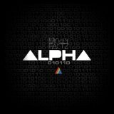 Alpha Lyrics