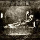 Antimatter Lyrics Mord'A'Stigmata
