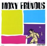 Miscellaneous Lyrics Moxy Fruvous
