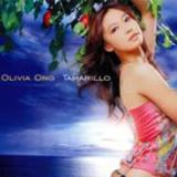 Tamarillo Lyrics Olivia Ong