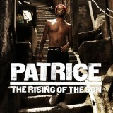 The Rising Of The Son Lyrics Patrice