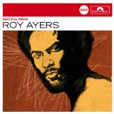 Soulful Vibes Lyrics Roy Ayers