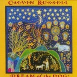 Dream Of The Dog Lyrics Russel Calvin
