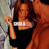Miscellaneous Lyrics Shola Ama