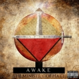 Chapter 3 : Awake (The Ministry of Hate) Lyrics Sicktanick