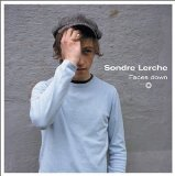 Faces Down Lyrics Sondre Lerche