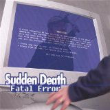 Miscellaneous Lyrics Sudden Death