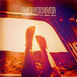 I Wasn't Born to Lose You Lyrics Swervedriver