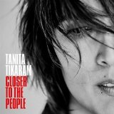 Closer to the People Lyrics Tanita Tikaram
