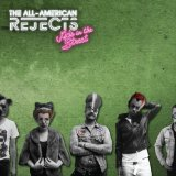 Kids in the Street Lyrics The All-American Rejects