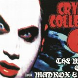 Cryptic Collection Vol. 2 Lyrics TWIZTID