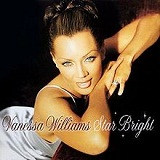 Star Bright Lyrics Vanessa Williams