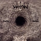 Lawless Darkness Lyrics Watain