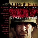 Miscellaneous Lyrics We Were Soldiers