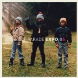 Expo 86 Lyrics Wolf Parade