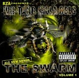 Miscellaneous Lyrics Wu-Tang Killa Beez