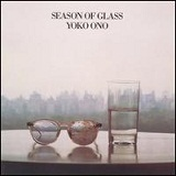 Season Of Glass Lyrics Yoko Ono