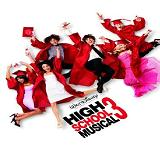 High School Musical 3 Lyrics Zac Efron & Vanessa Anne Hudgens