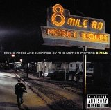 Miscellaneous Lyrics 8 Mile Soundtrack