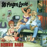 Behind Bars Lyrics 88 Fingers Louie