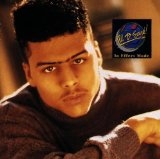 Miscellaneous Lyrics Al B. Sure