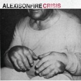 Crisis B-sides Lyrics Alexisonfire