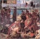 The Ivth Crusade Lyrics Bolt Thrower