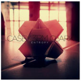Entropy (EP) Lyrics Casey 3pm Clark