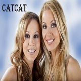Catcat Lyrics Catcat
